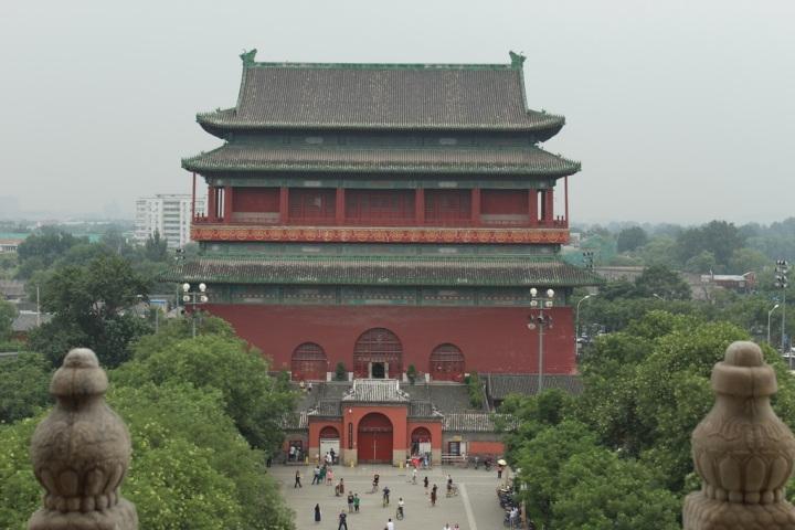 torre-tambor_torre-campana_pekin_china_IMG_5415