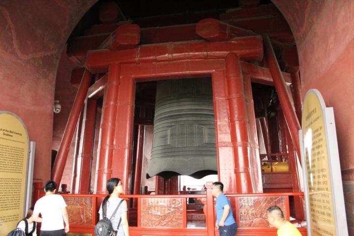 torre-tambor_torre-campana_pekin_china_IMG_5422