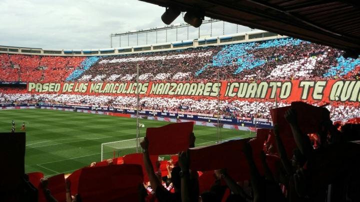 vicente-calderon_estadios_deportivos_IMG_20170521_164216
