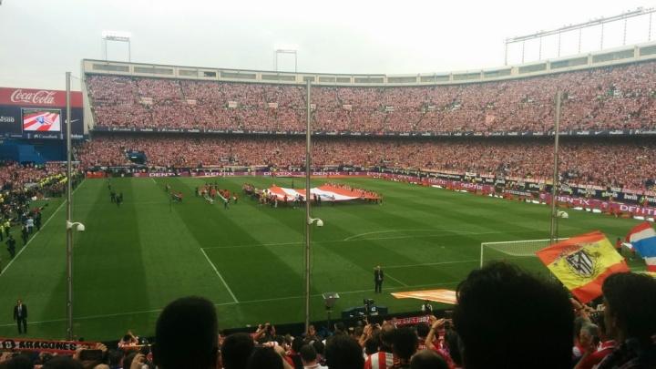 vicente-calderon_estadios_deportivos_IMG_20170521_191732
