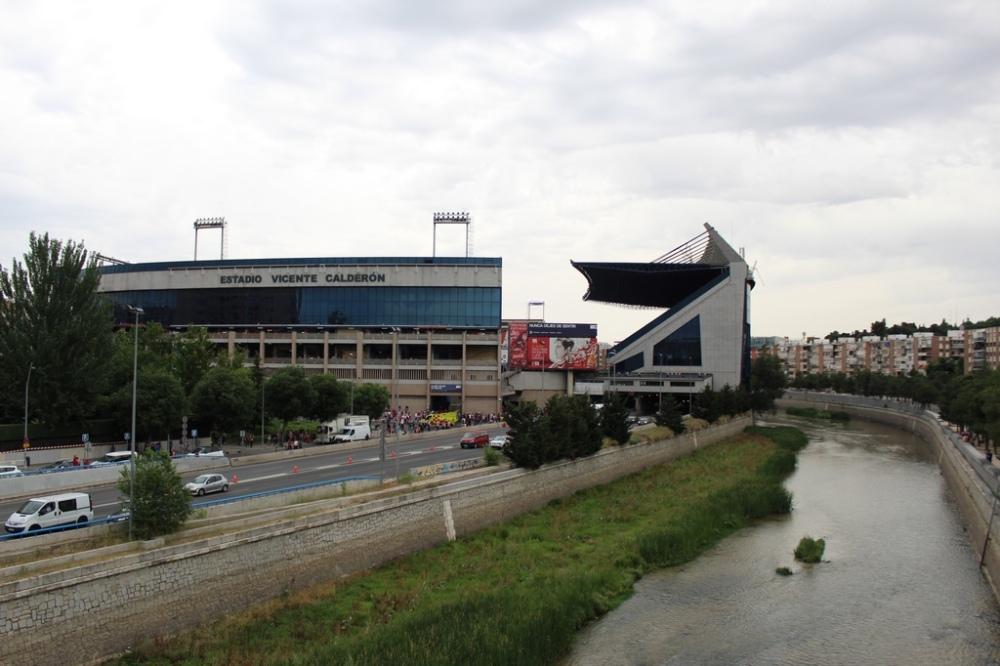 vicente-calderon_estadios_deportivos_IMG_5185_