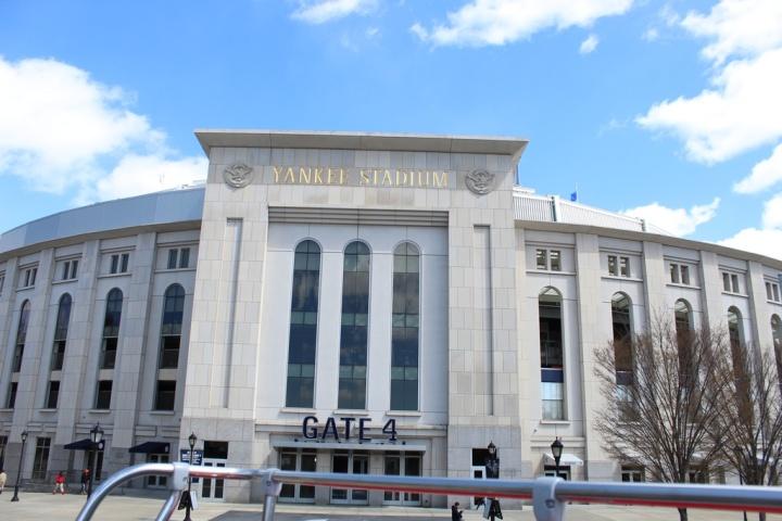 yankee-stadium_estadios_deportivos_IMG_1042