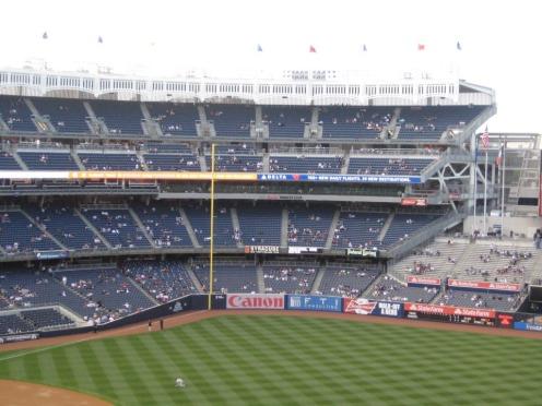 yankee-stadium_estadios_deportivos_IMG_1080