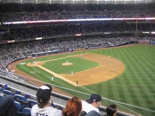 yankee-stadium_estadios_deportivos_IMG_1082