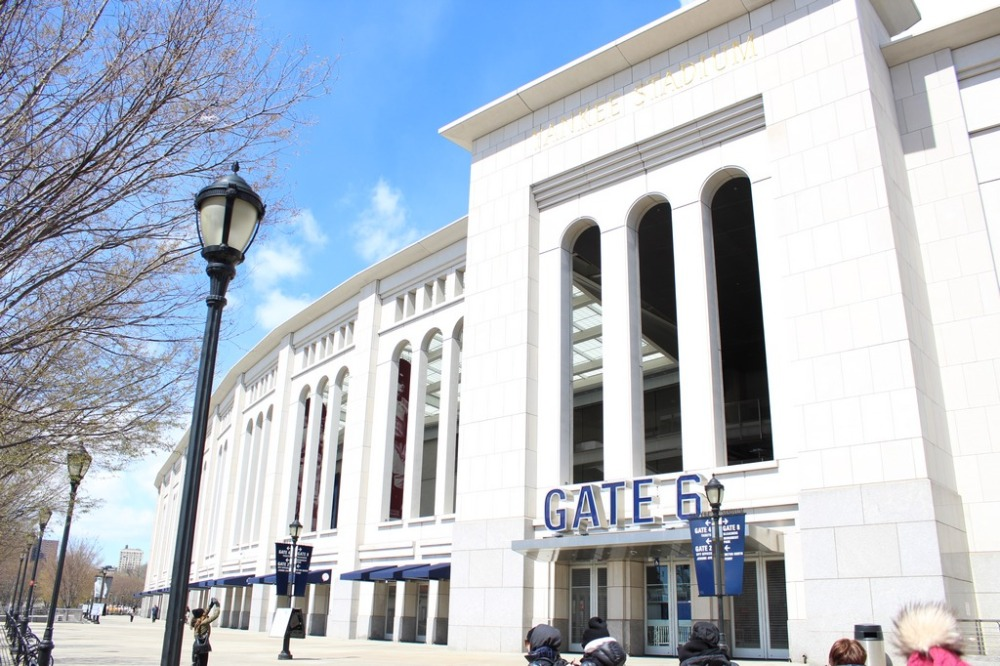 yankee-stadium_estadios_deportivos_NY (296)