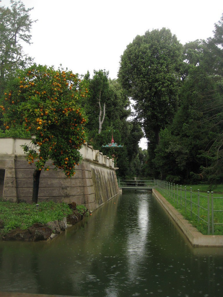 caserta_napoles_italia_IMG_4731