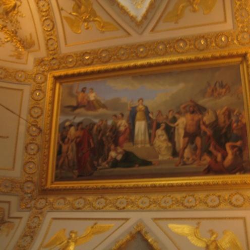 caserta_napoles_italia_IMG_4804