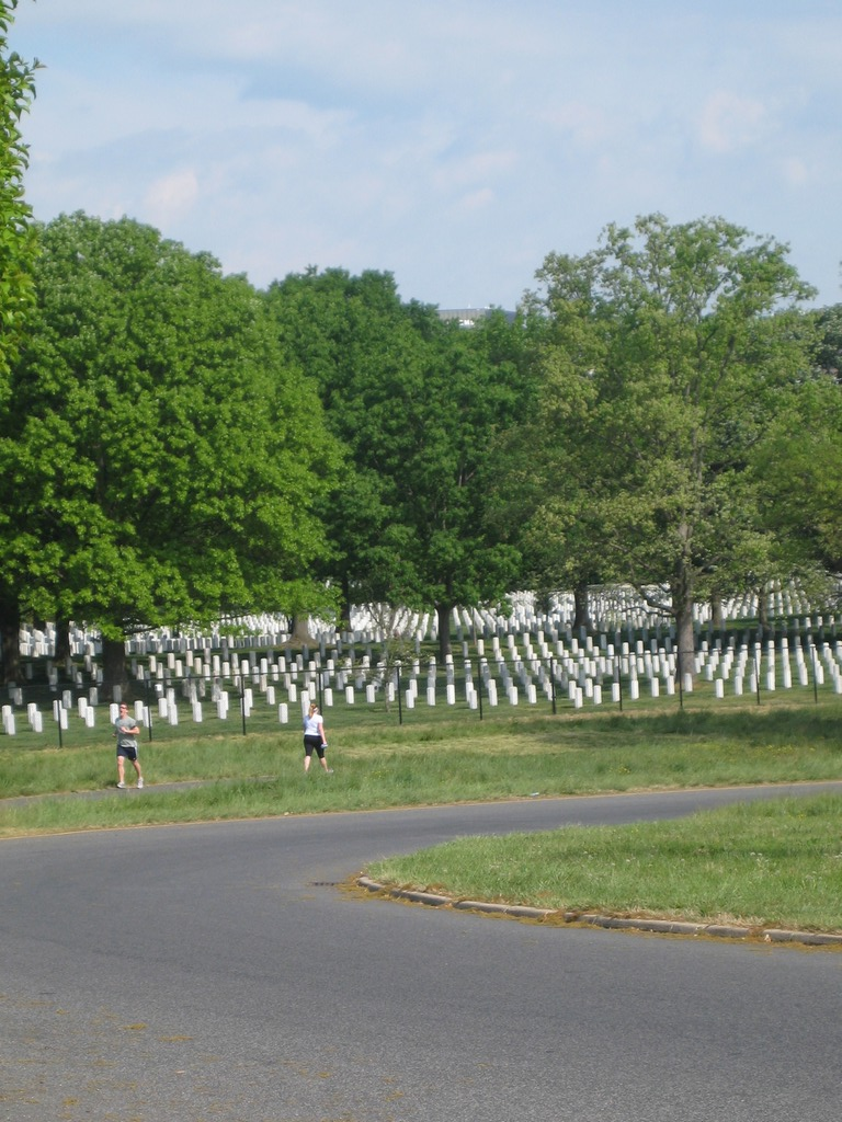 cementerio-arlington_washington_usa_IMG_1256