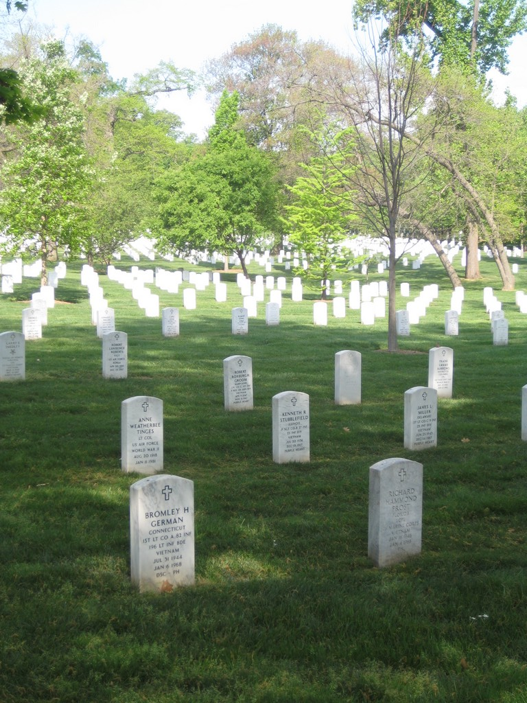 cementerio-arlington_washington_usa_IMG_1258