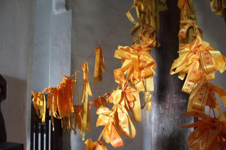 pagoda-seis-armonias_hanzhou_china_IMG_7054