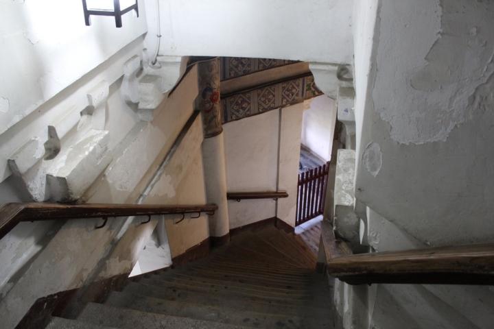 pagoda-seis-armonias_hanzhou_china_IMG_7058