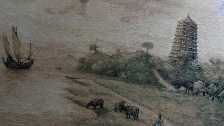pagoda-seis-armonias_hanzhou_china_IMG_7067_2