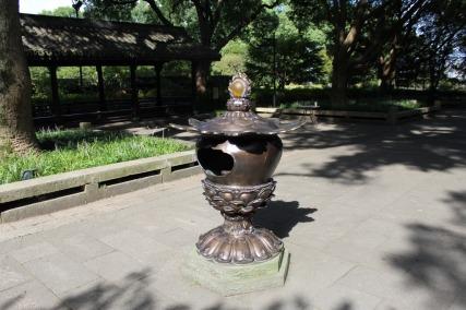 pagoda-seis-armonias_hanzhou_china_IMG_7069