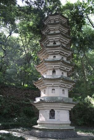 pagoda-seis-armonias_hanzhou_china_IMG_7074