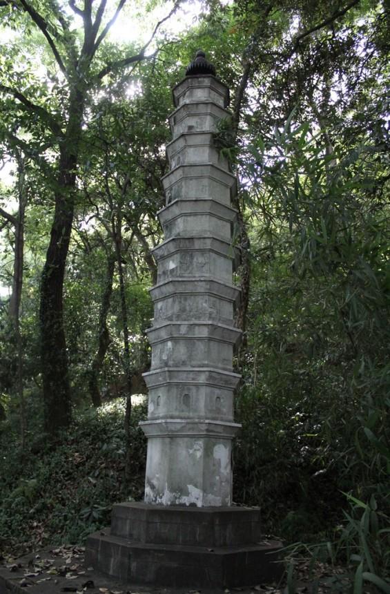 pagoda-seis-armonias_hanzhou_china_IMG_7075