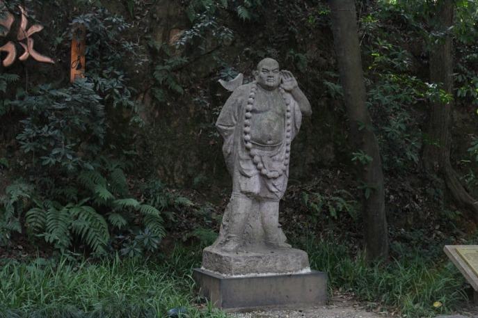 pagoda-seis-armonias_hanzhou_china_IMG_7084