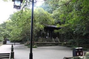 pagoda-seis-armonias_hanzhou_china_IMG_7088