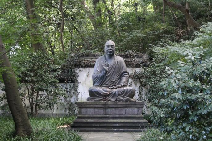 pagoda-seis-armonias_hanzhou_china_IMG_7089