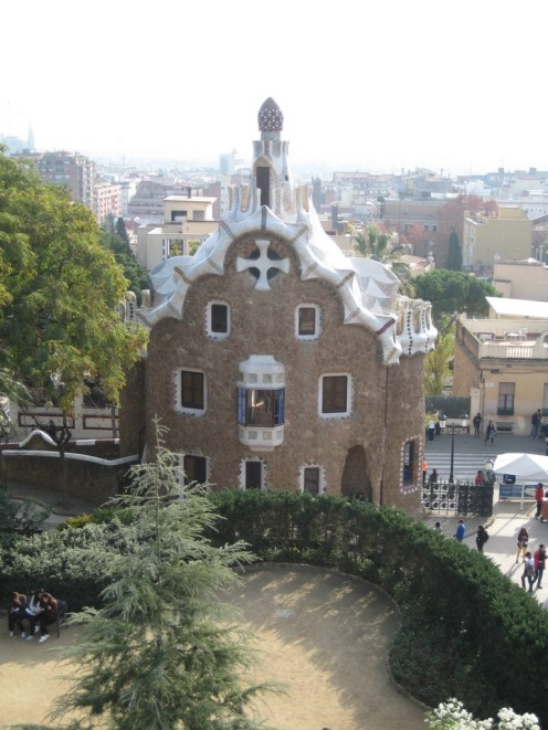 parque-guell_barcelona_spain_IMG_4810