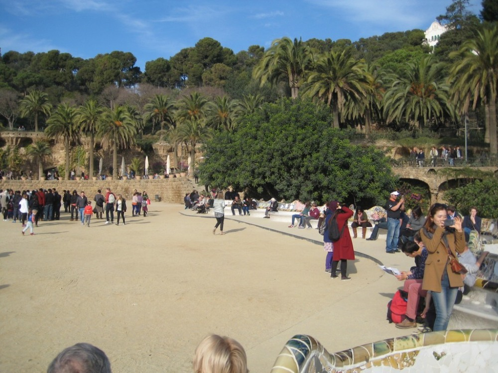 parque-guell_barcelona_spain_IMG_4811