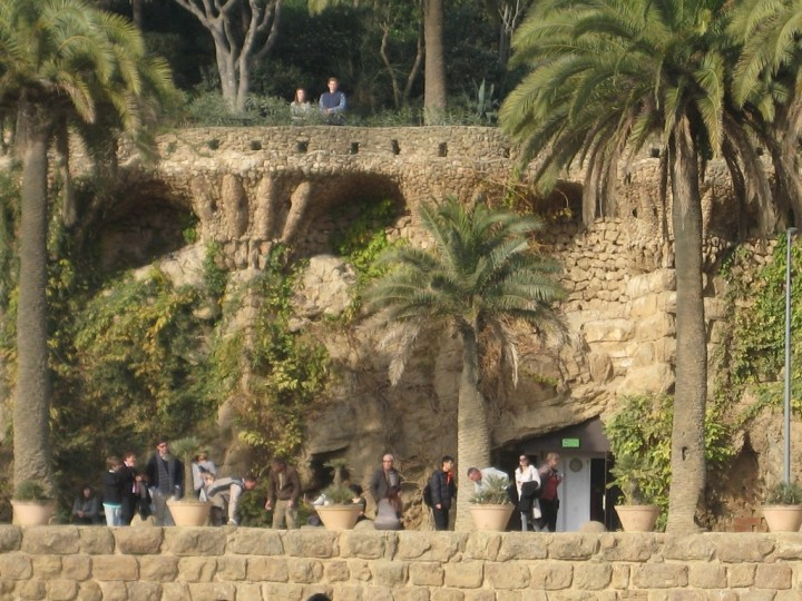 parque-guell_barcelona_spain_IMG_4812