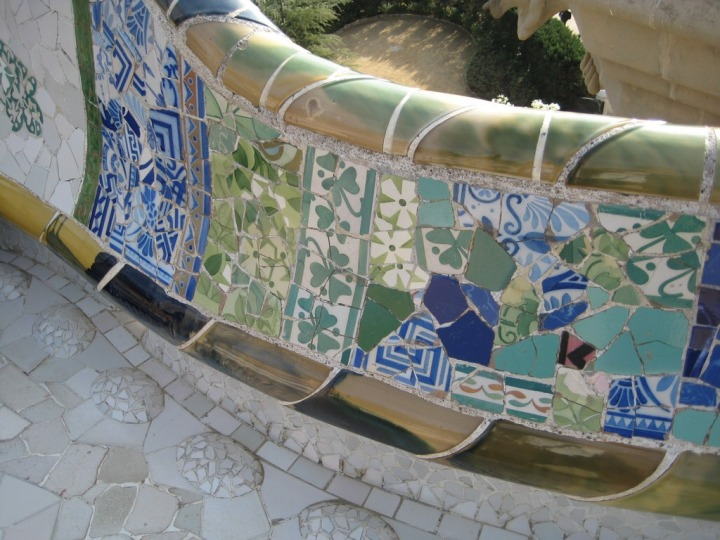 parque-guell_barcelona_spain_IMG_4821