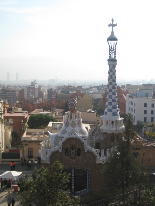 parque-guell_barcelona_spain_IMG_4824