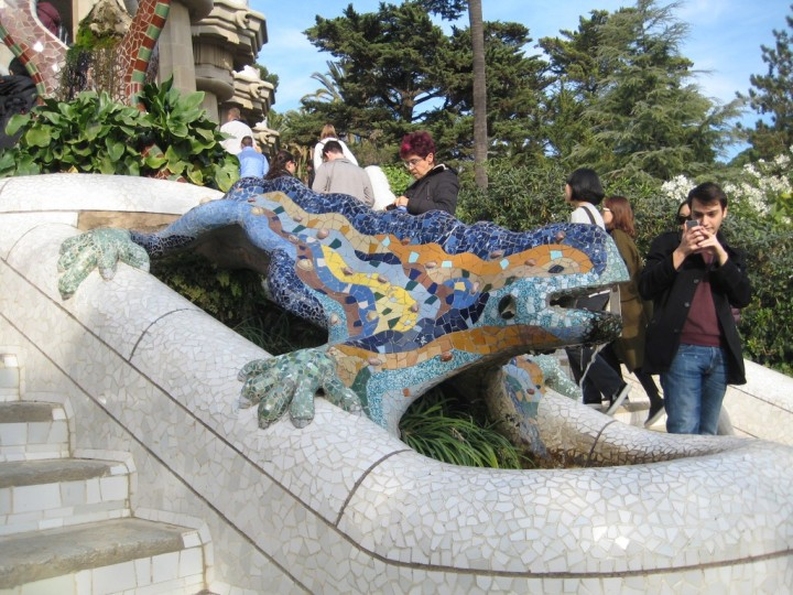 parque-guell_barcelona_spain_IMG_4839