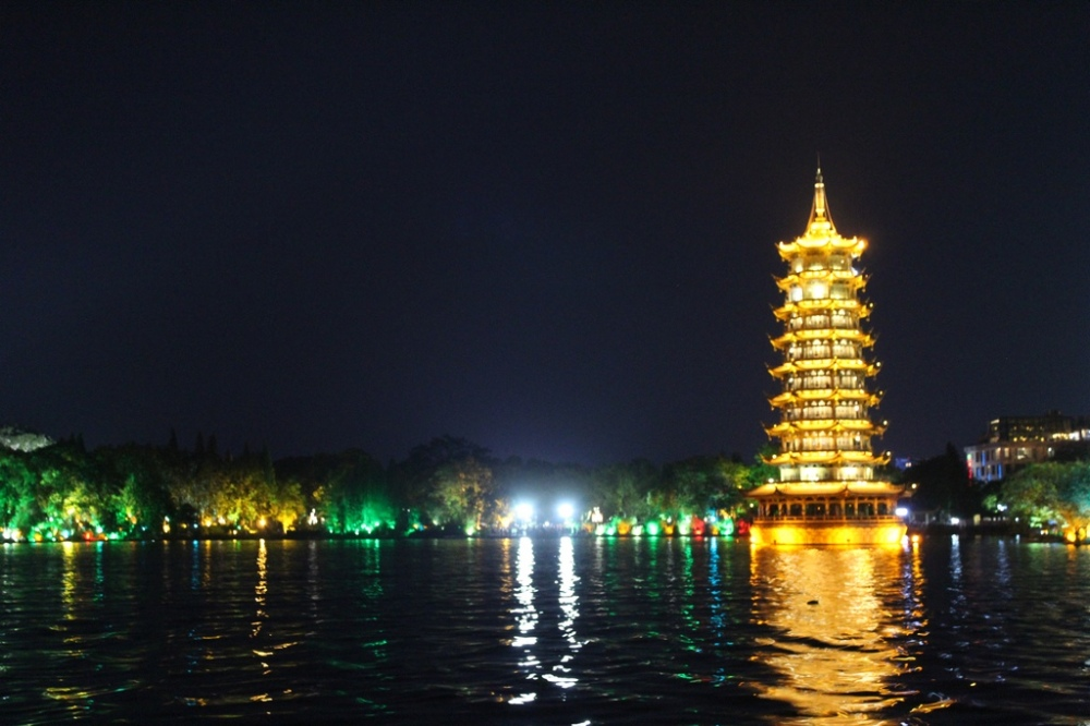 templo-sol-luna_guilin_china_IMG_6175