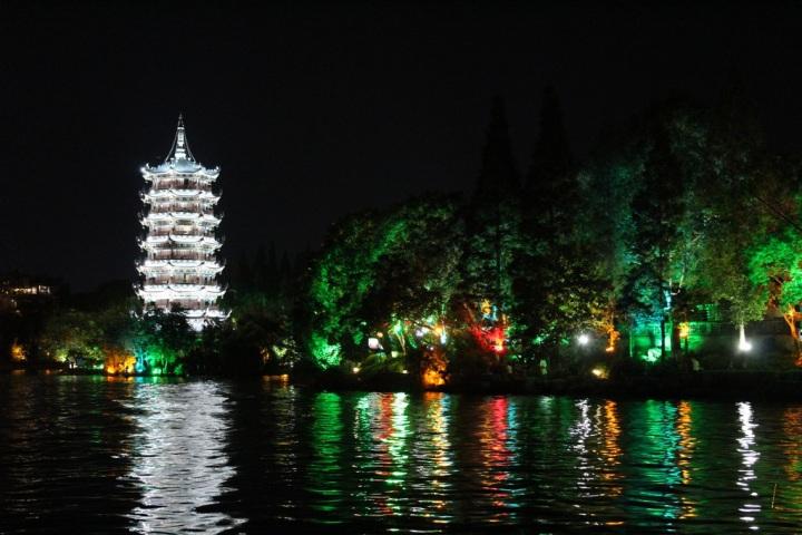 templo-sol-luna_guilin_china_IMG_6197
