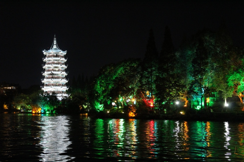 templo-sol-luna_guilin_china_IMG_6197
