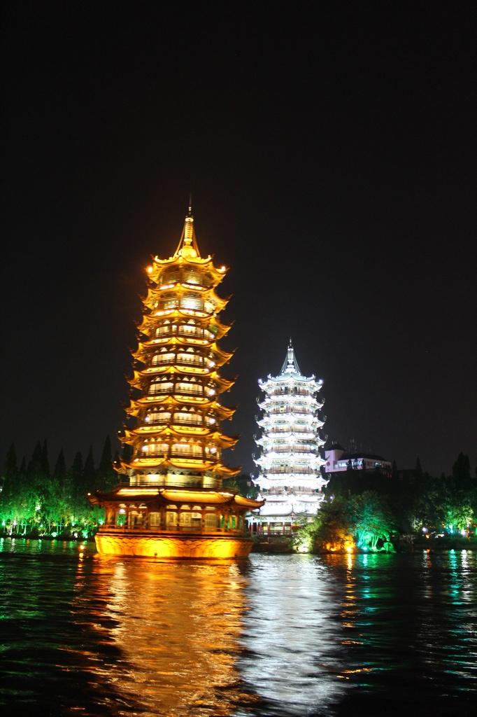 templo-sol-luna_guilin_china_IMG_6475