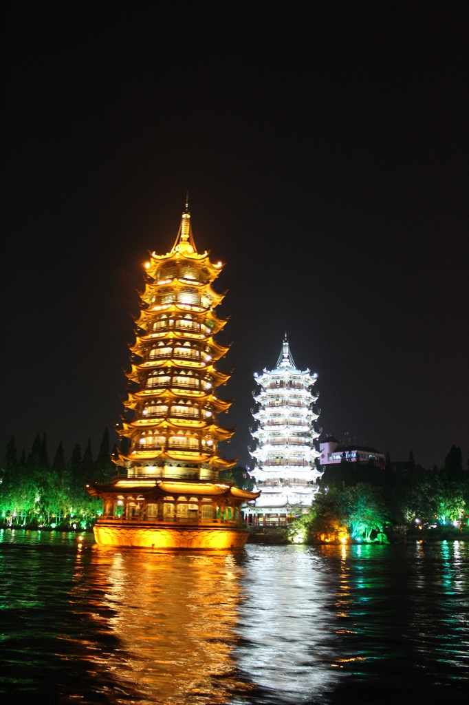 templo-sol-luna_guilin_china_IMG_6475