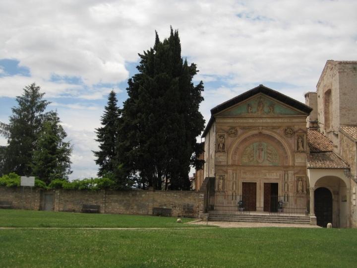 perugia_italia_IMG_4656