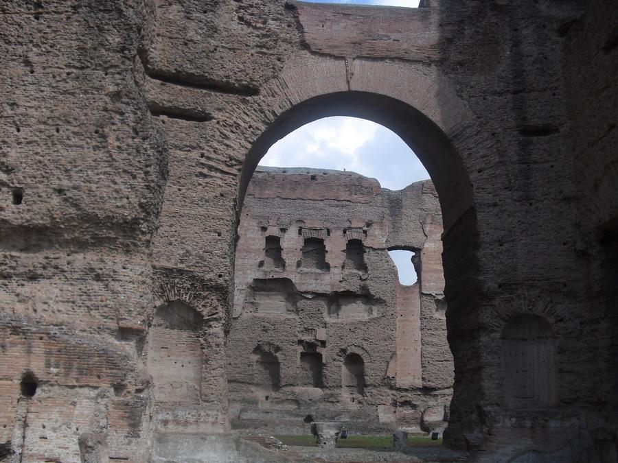 termas_caracalla_roma_italia_CIMG2142