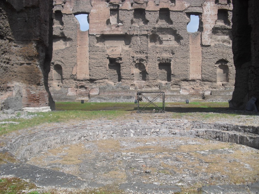 termas_caracalla_roma_italia_CIMG2143