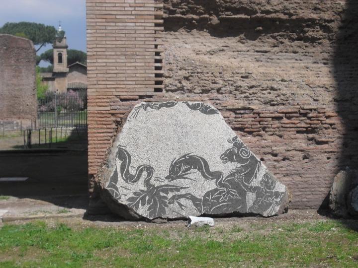 termas_caracalla_roma_italia_CIMG2145