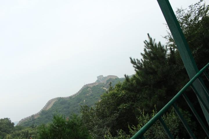 tobogan-muralla-china_chinaIMG_5515