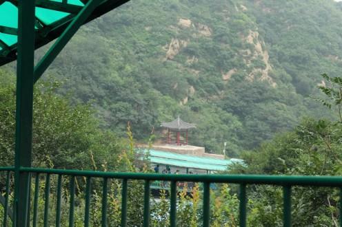 tobogan-muralla-china_chinaIMG_5518