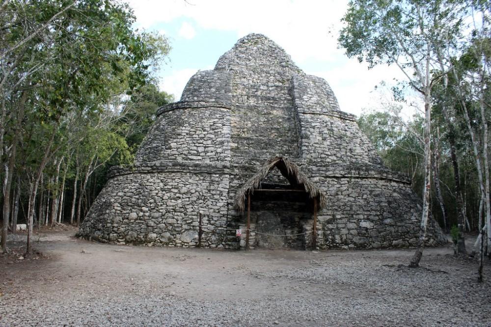 coba_riviera-maya_mexico_Cobá (28)
