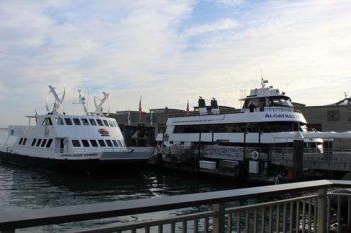isla-alcatraz_san-francisco_california_usa_IMG_2406