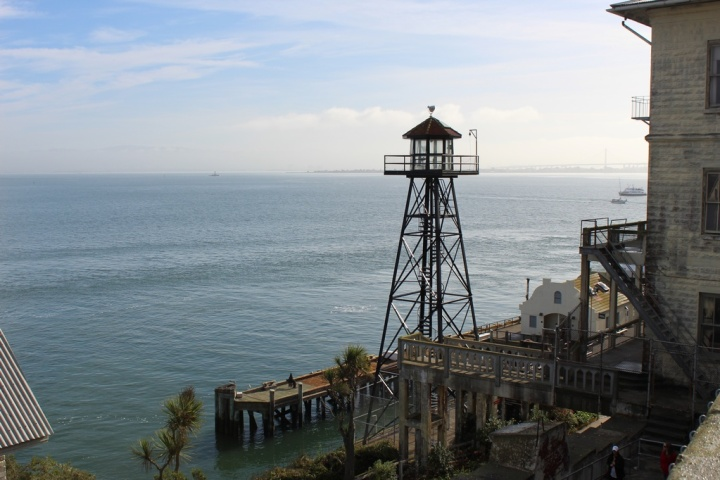 isla-alcatraz_san-francisco_california_usa_IMG_2459