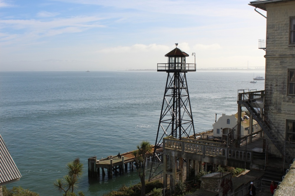 isla-alcatraz_san-francisco_california_usa_IMG_2459