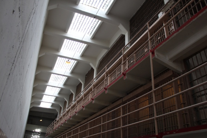 isla-alcatraz_san-francisco_california_usa_IMG_2497