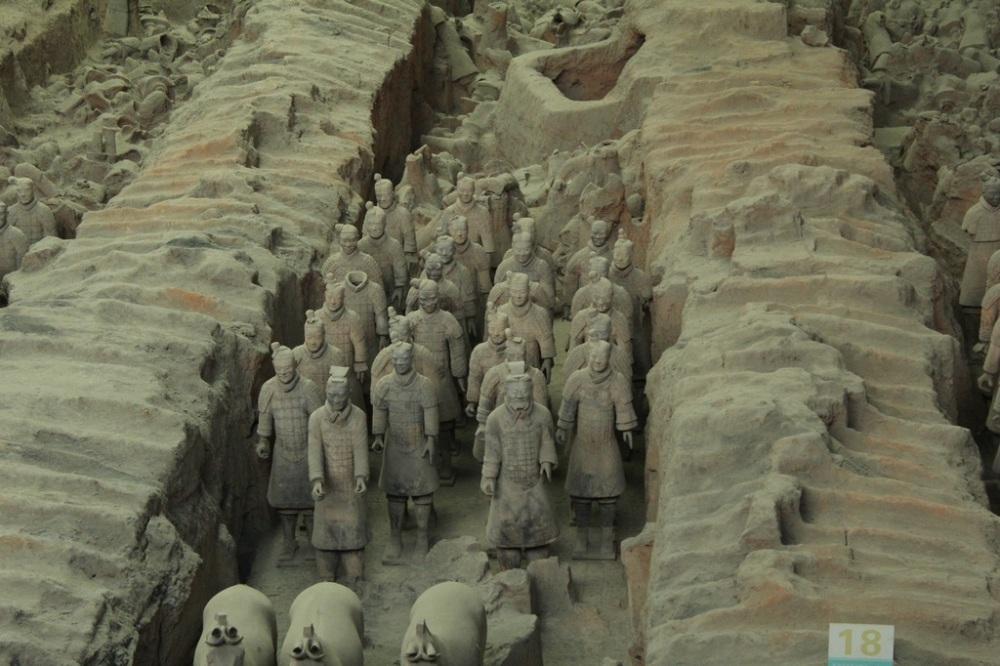 guerreros-terracota_xian_chinaIMG_6046