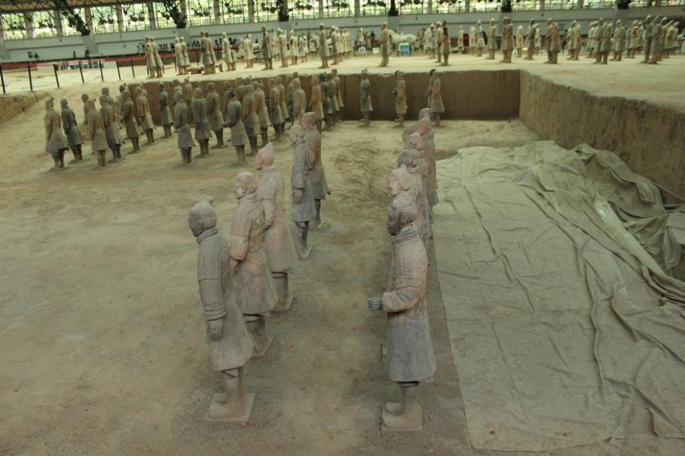 guerreros-terracota_xian_chinaIMG_6052