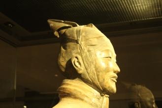 guerreros-terracota_xian_chinaIMG_6065