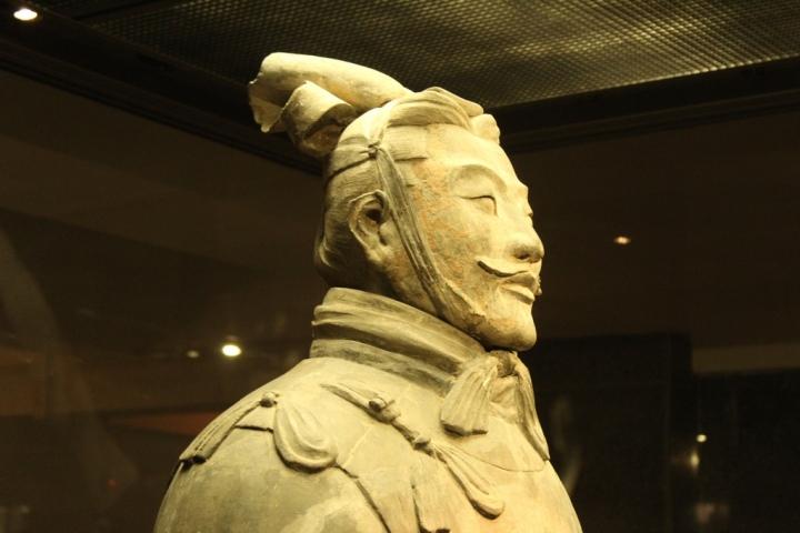 guerreros-terracota_xian_chinaIMG_6069
