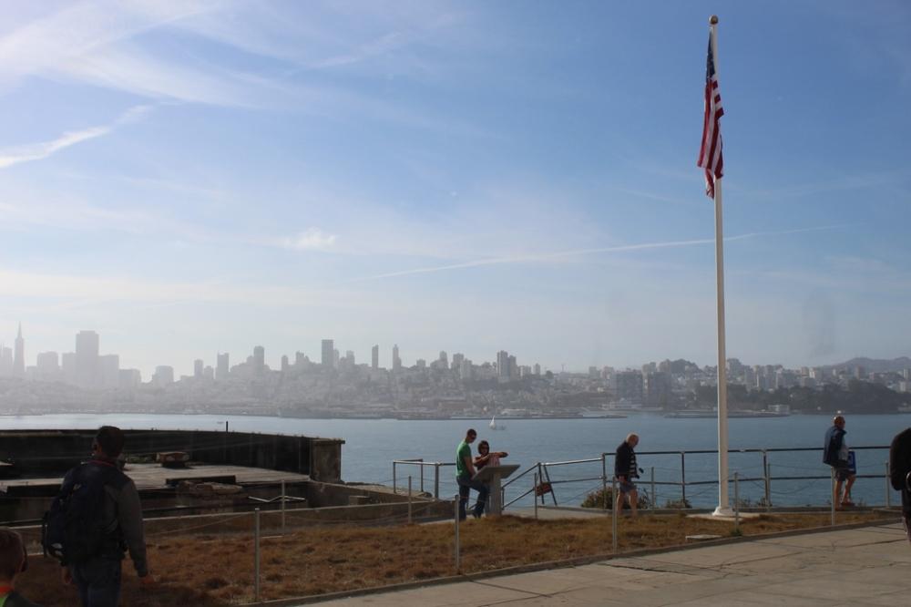 isla-alcatraz_san-francisco_california_usa_IMG_2518