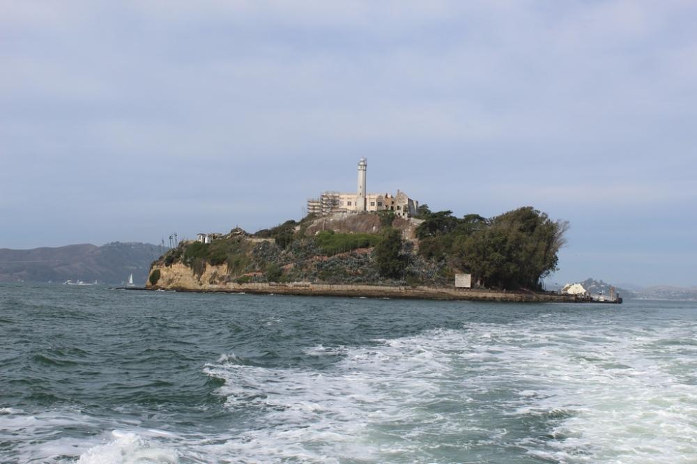 isla-alcatraz_san-francisco_california_usa_IMG_2552